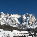 "Dolomites, a ""Made in Italy"" Heritage"