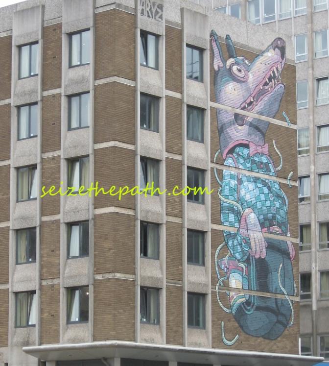 murales1logo