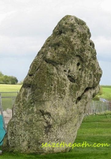 stonehenge-blog-bislogo