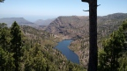 """Gran Canaria: view from a """"4×4"""""""