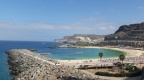 Playa de Amadores: Gran Canaria's jewel